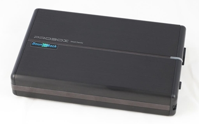 Picture of BounceBack USB 3 Desktop Backup and Recovery Drive