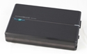 Picture of ABSplus USB 3 Desktop Backup and Instant Recovery Drive 8TB Capacity