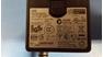Picture of Power Adapter for V2DSKTPb