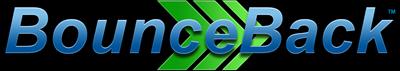 Picture of BounceBack v19 Download