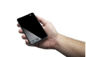 Picture of CMS Portable External Hard Drive USB 3.0 System 1TB Capacity (Drive only - BounceBack not included)